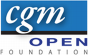 The CGM Open Foundation
